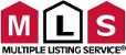 Multing Listing Service
